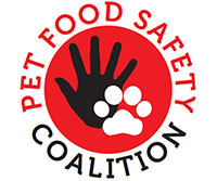 Pet Food Safety Coalition