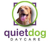 Quiet Dog Daycare